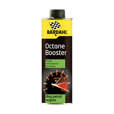 Oktan Booster 500ml