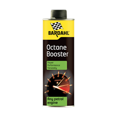Oktan Booster 300ml